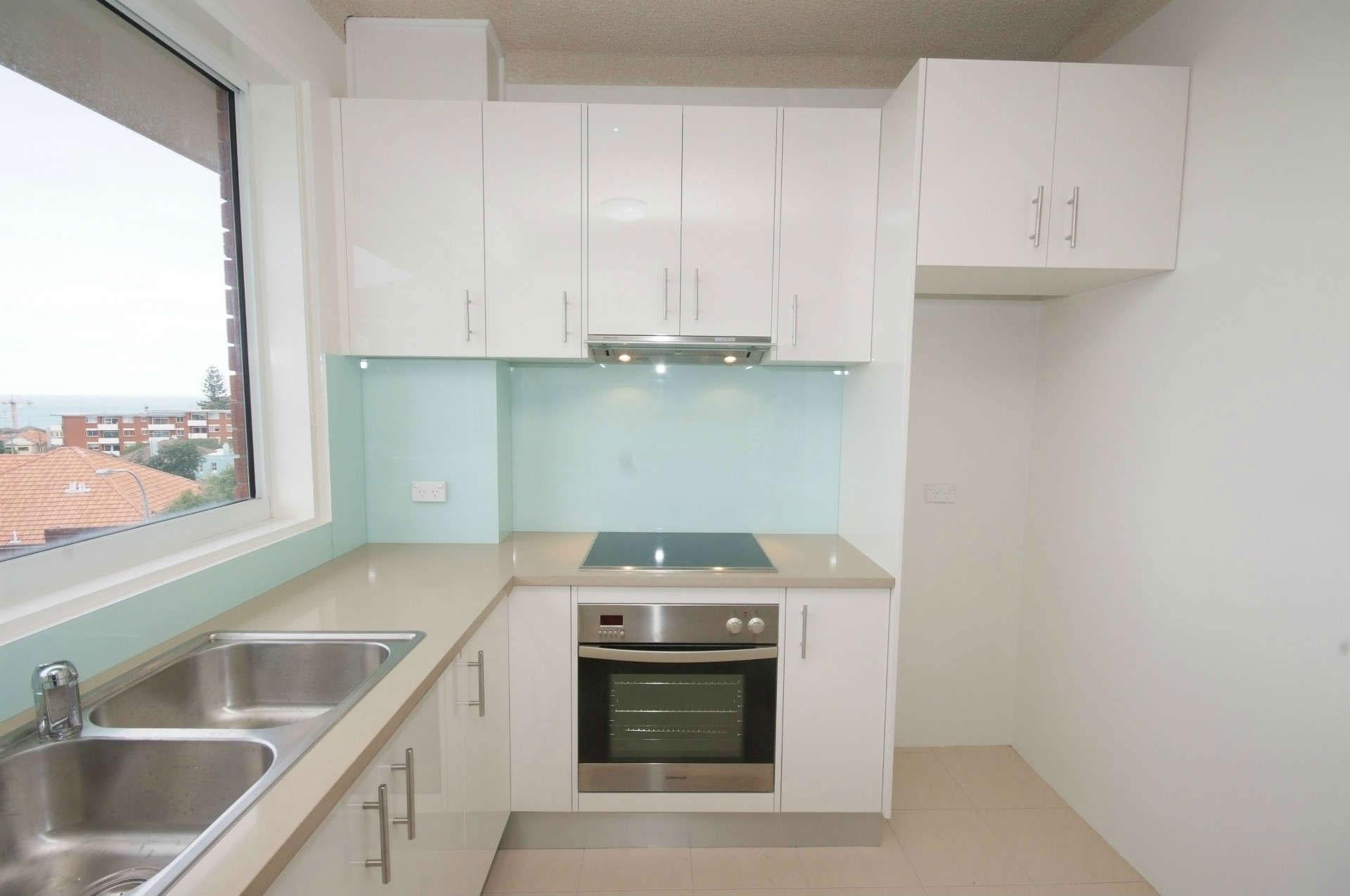 Kitchen in Bondi