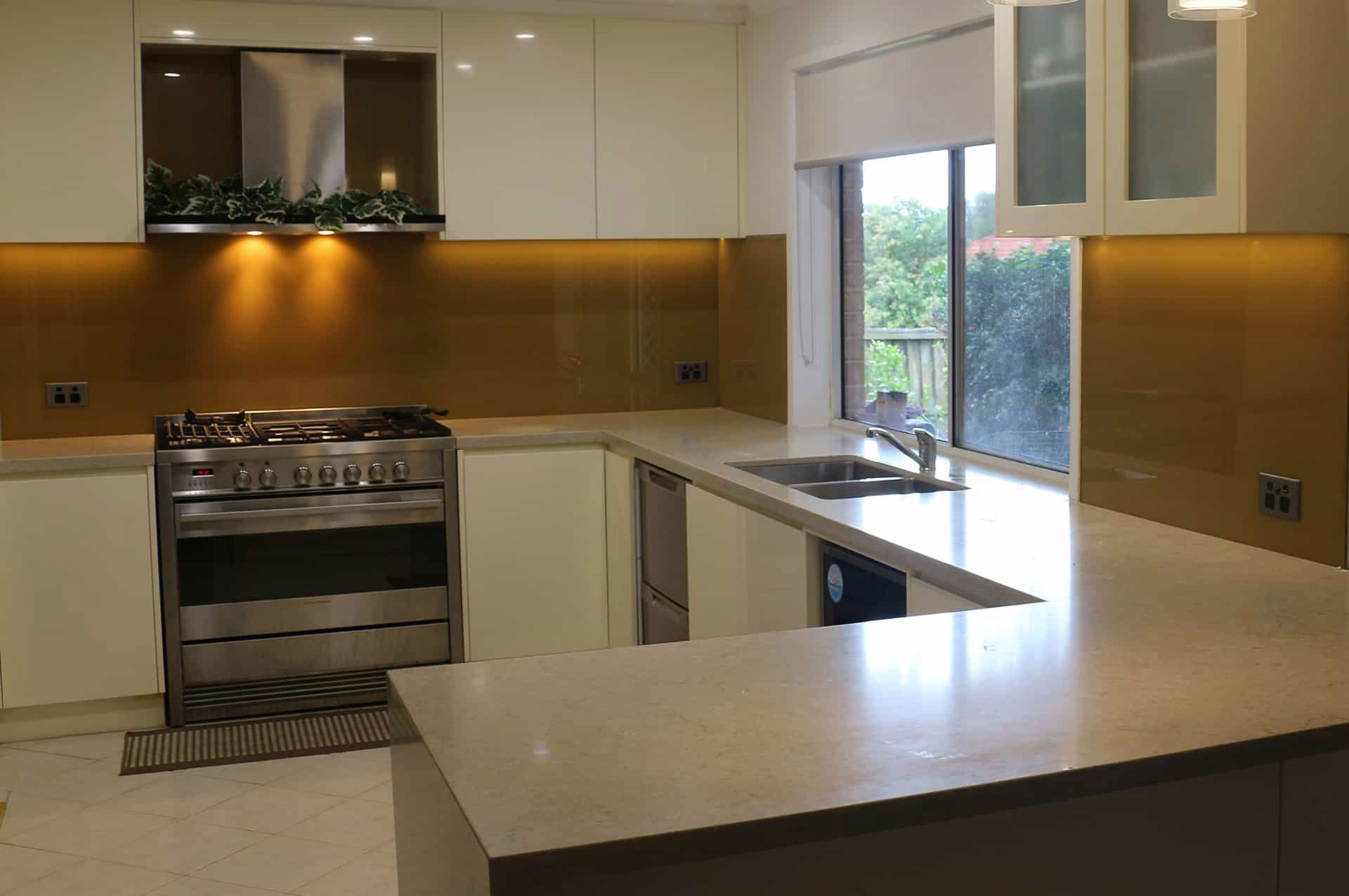 cabinets-design